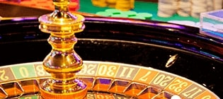10 things you must know before playing roulette