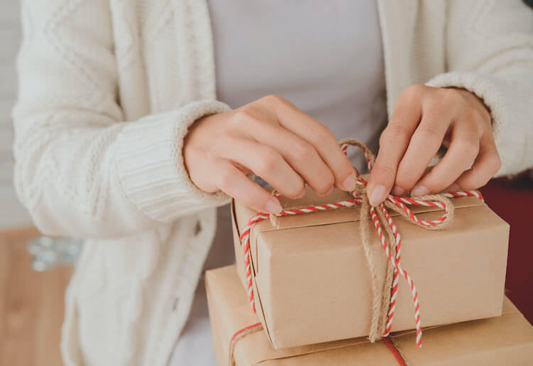 5 Reasons Why a DNA Kit Makes the Best Gift