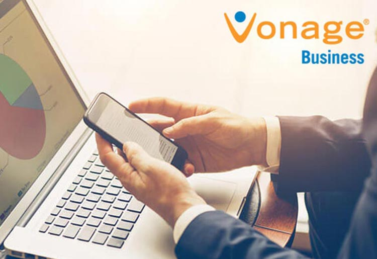 Vonage Business Cloud (Essentials)