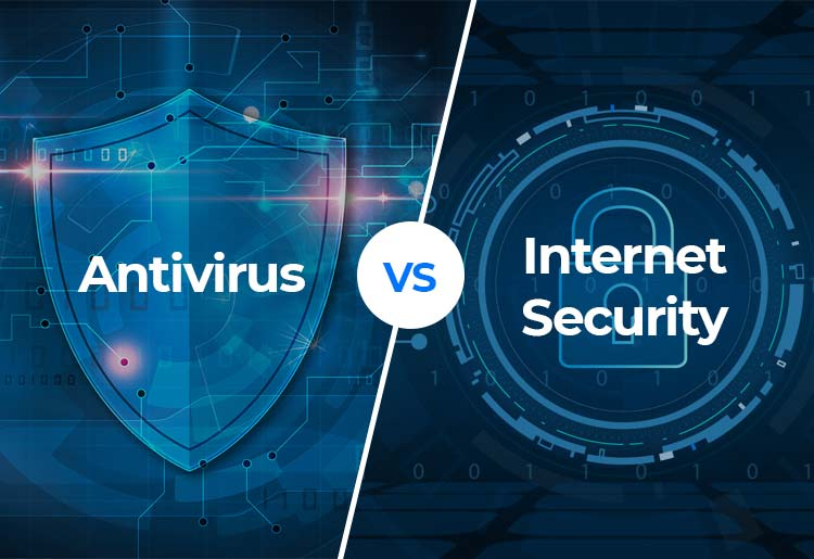 The Best Internet Security Software Solutions