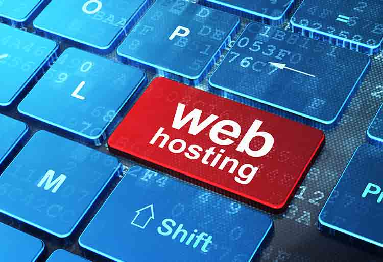 Website Hosting: 5 Common Mistakes to Avoid