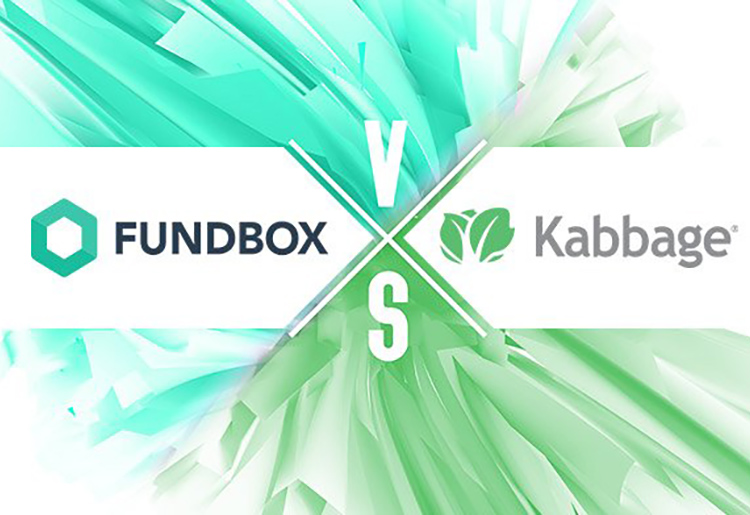 Fundbox vs. Kabbage: Business Loans Comparison of SMB Lenders