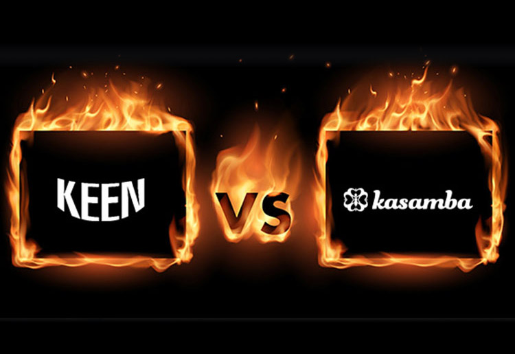 Keen vs Kasamba Source - Which Psychic Reading Site is Best?