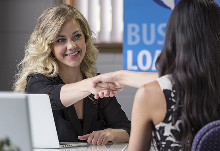 Best business loan options for women