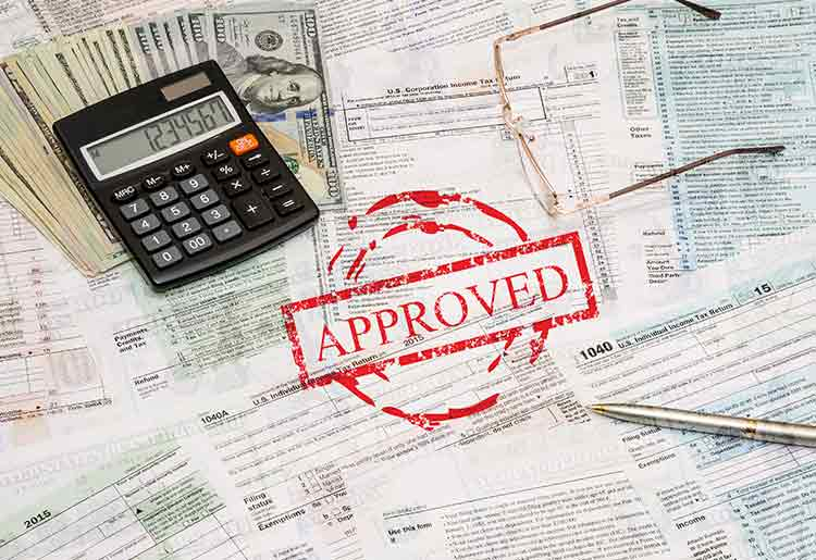 Mortgage Pre-Approval: The Basics