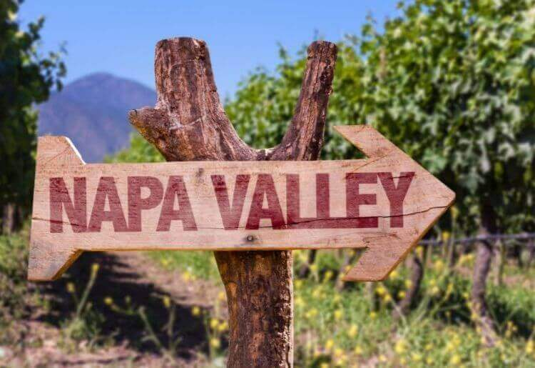 From Napa to San Francisco: The Top California Wine Clubs