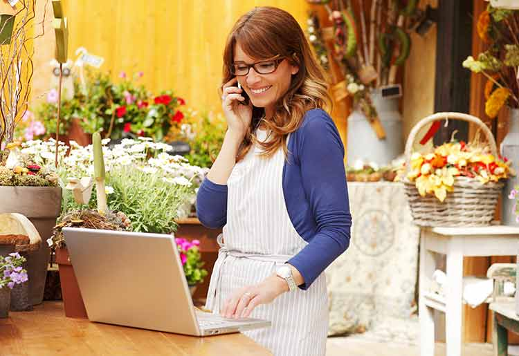 The Best Premium VoIP Services for Retail