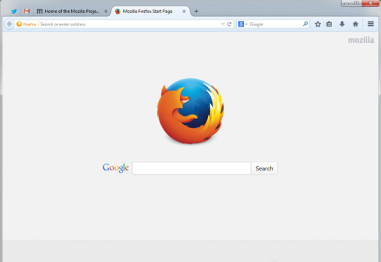 VPNs that work with Firefox