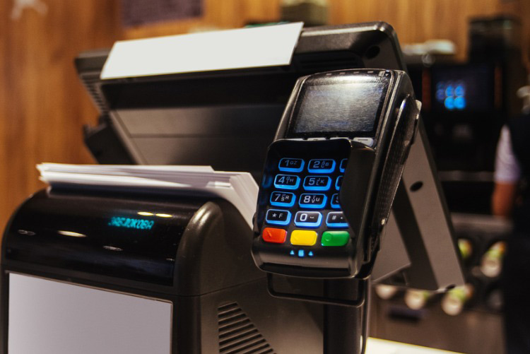 The POS Systems Your Restaurant Needs