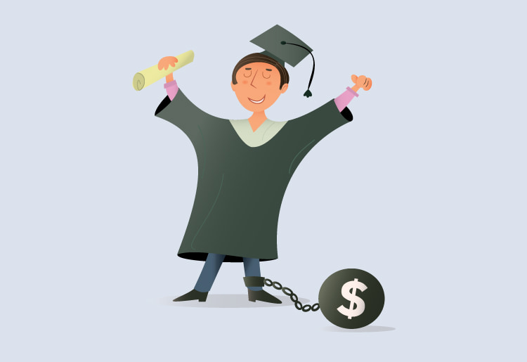 Get Familiar with Our Top Picks for Student Loans Providers