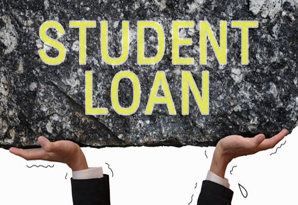 Student Loan Relief - Know the Top Players