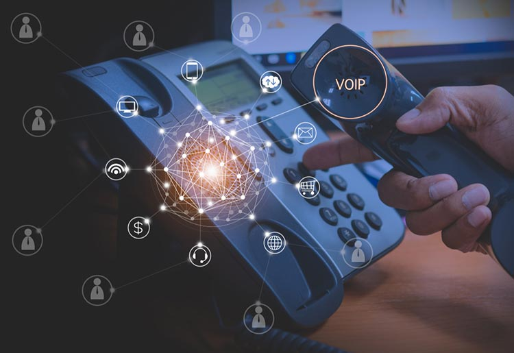 Ways to Use VoIP