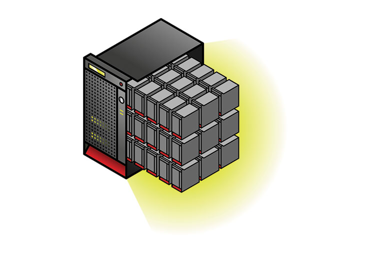 A Quick Guide to Bare Metal Servers vs. Virtualization