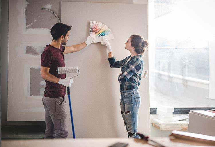 Home Improvement Loans >> Best Home Improvement Loans 2019 Compare Top Lenders
