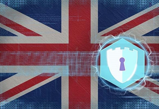 Choose the Best VPNs for the UK