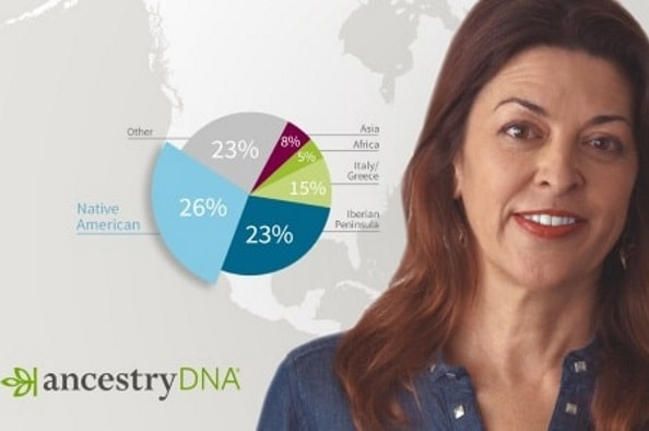 The Cheapest DNA Testing Kits of 2018