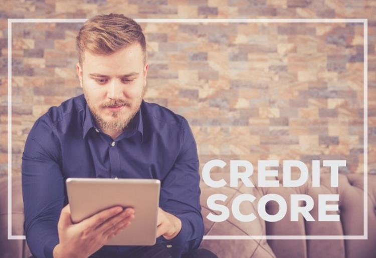 Best Personal Loans for Excellent, Good & Fair Credit Scores