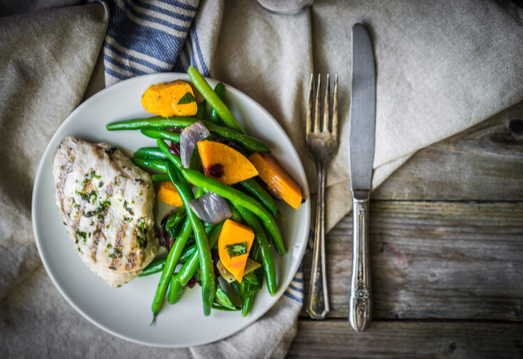 The Best Meal Delivery Programs For Weight Loss Diet 2019 Top10 Com