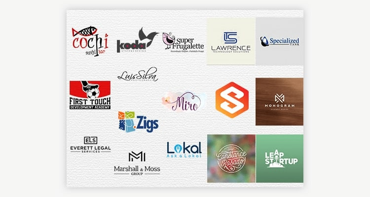 Designing a Logo for Your Business