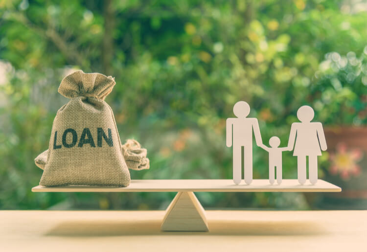 Should I take a personal loan?