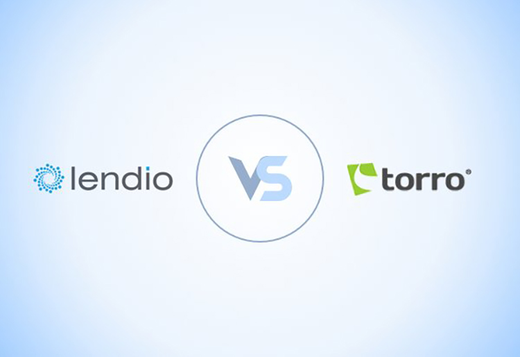 Lendio vs. Torro: Battle of the Business Loan Marketplaces