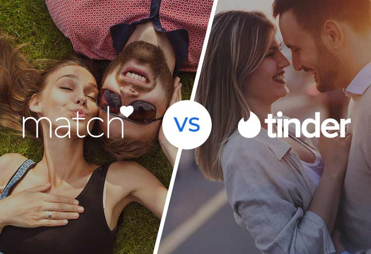 Conversion rate for tinder