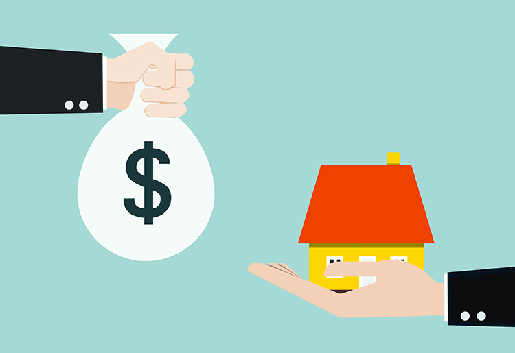 Lower Your Mortgage Payments