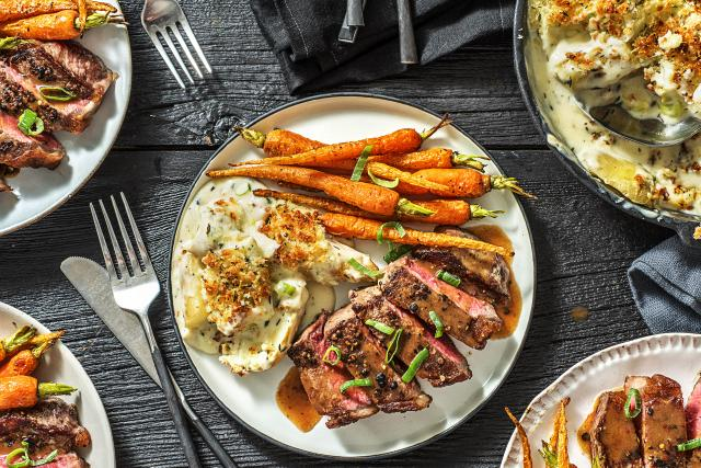 3 Best Paleo Meal Delivery Services - boxedmealz.com