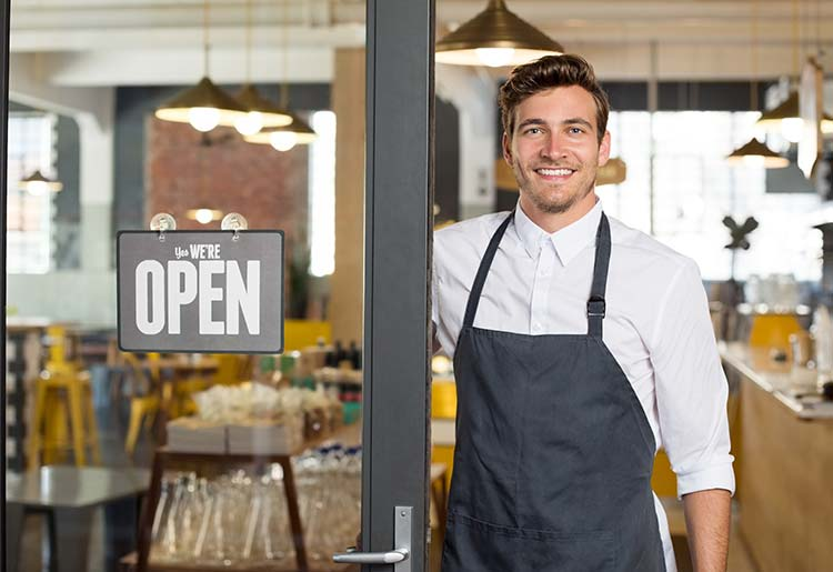 Small Business Loans For New Restaurants: Making Your Dream Happen