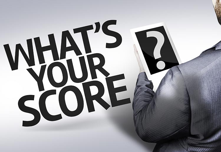Why your business credit score matters