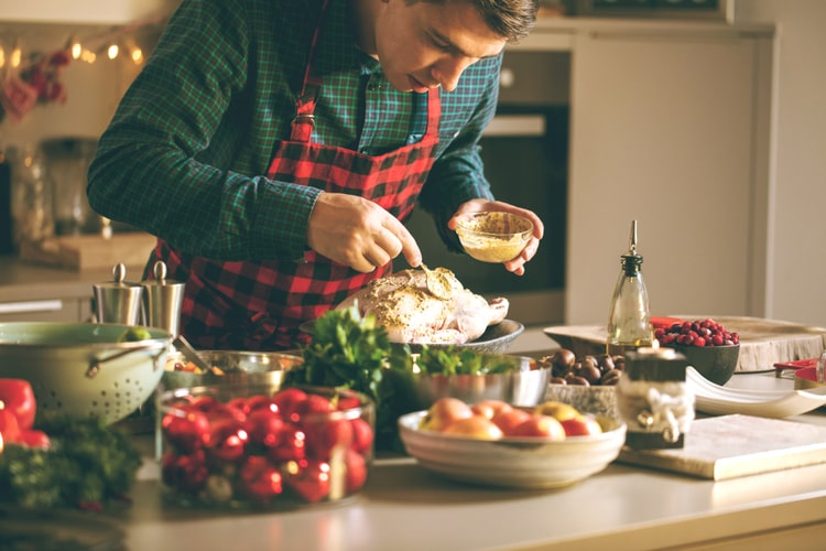 Best Meal Kits for Thanksgiving
