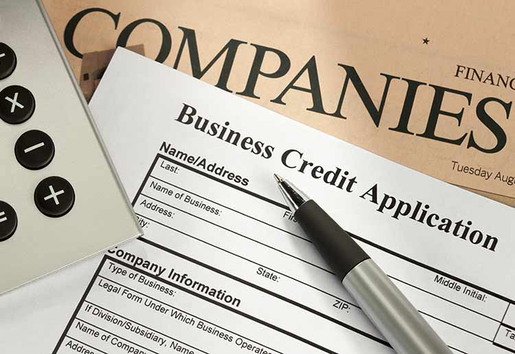 Use your line of credit to grow your business