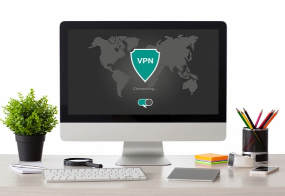 Paid VPNs protect