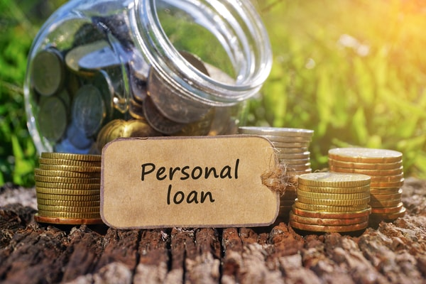 Personal Loans to Become Cheaper as Fed Cuts Interest Rates
