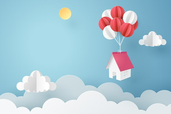 Use your home equity funds to fulfill your dreams