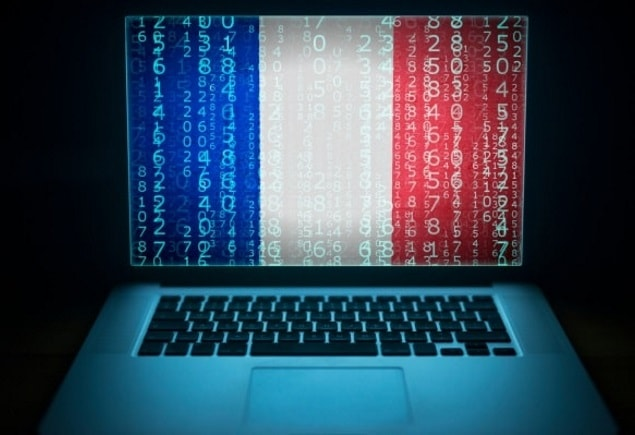 The Best VPNs for France of {year}