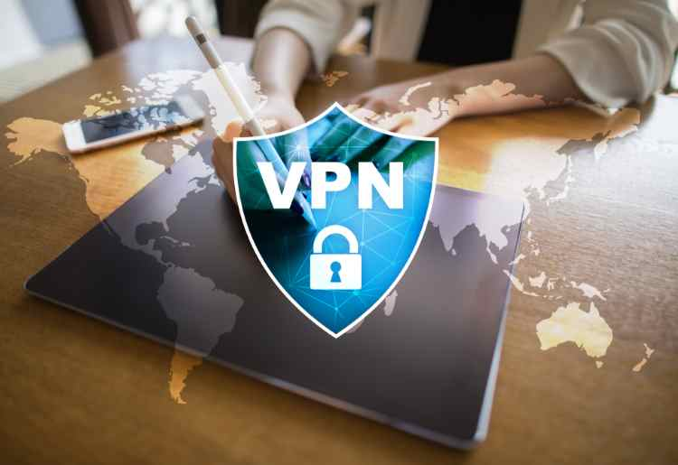 What are the Best VPN Free Trials?