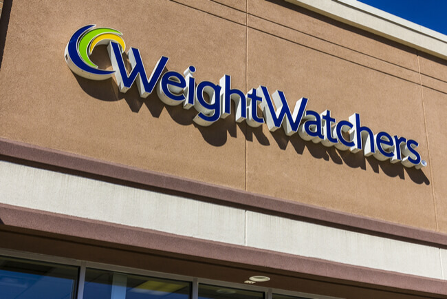 The Best Alternatives to Weight Watchers