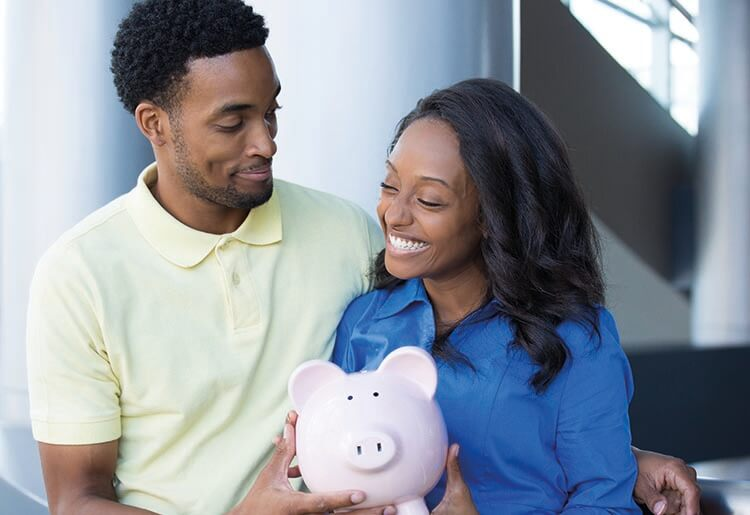 How to Make This Your Last Personal Loan And Set Yourself Up for Financial Security