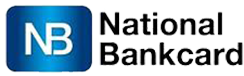 National Bankcard