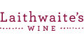 Laitwait's Wine