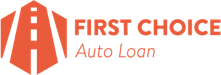First Choice Auto Loans