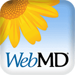 WebMD Allergy