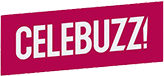 Celebuzz! (The Superficial)