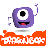 DragonBox Apps