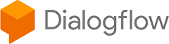 Dialogflow ( formerly API.ai)