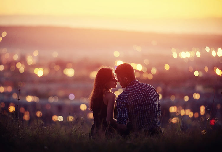 Best dating and flirting sites