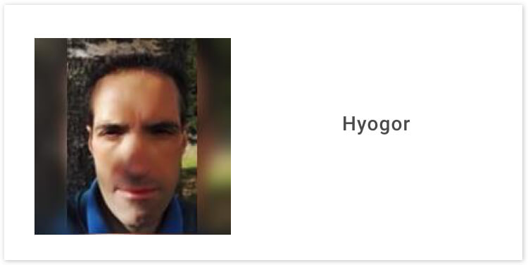 Hyogor