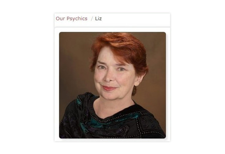 The Most Accurate Career Tarot Readers - Psychic Liz