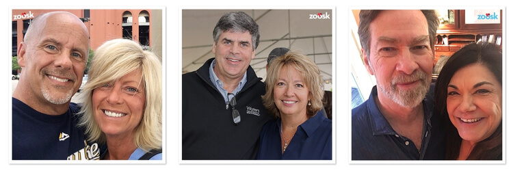 Zoosk real couples 50+